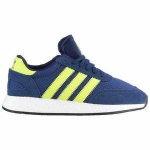 Adidas Originals I-5923 Men's Boots Running Shoes